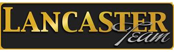Lancaster Team SOLD - CENTURY 21 / Zwygart Real Estate