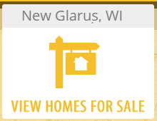 Homes For Sale in New Glarus, WI